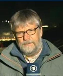Dr. Wolfgang Griem