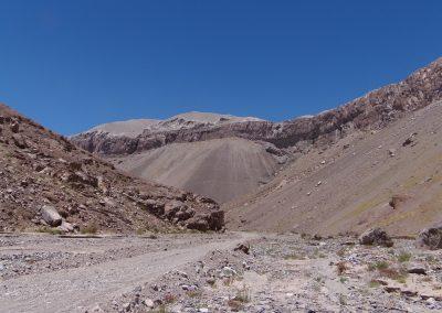 Caldera-volcánica-08