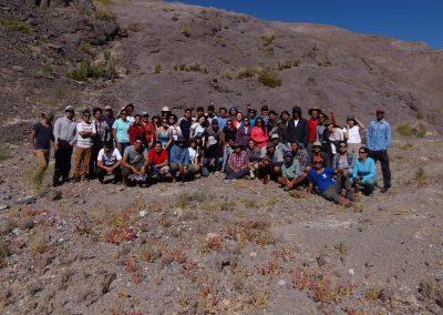 Caldera-volcánicas-05