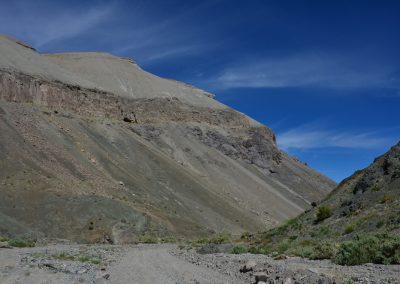 Caldera-volcánicas-06