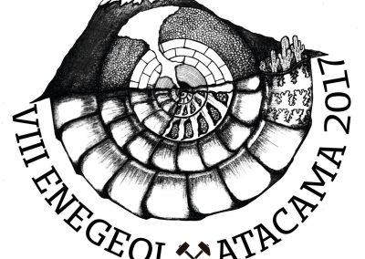 ENEGEOL Logo