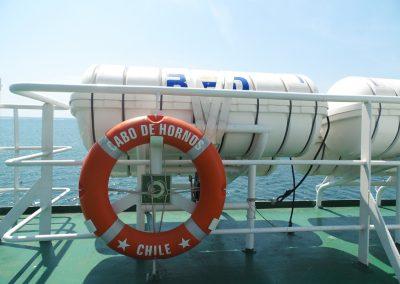 Mapeo submarino 01