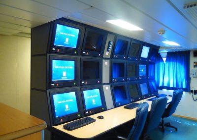 Mapeo submarino 12