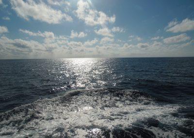 Mapeo submarino 15