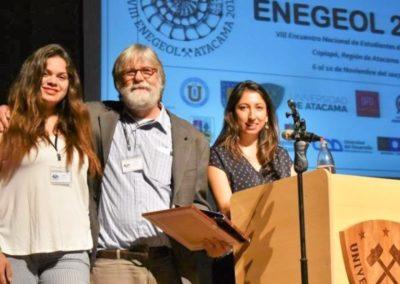 Wolfgang-Griem-Premio-ENEGEOL