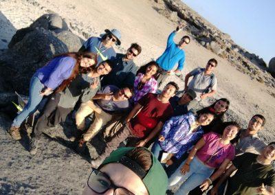 terreno-petrografía-mineralogía-2017-02