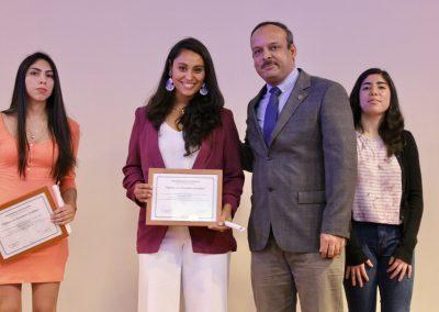 Premios - Excelencia Académica 2019 3